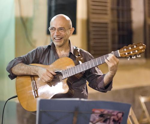 Marcello Coco