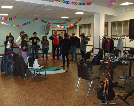 Workshopmusical1