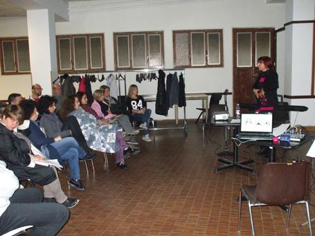 workshopmusical2