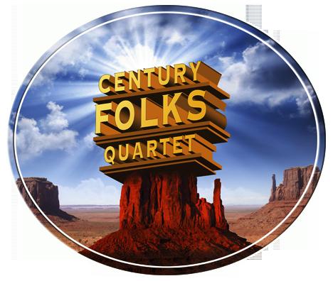 Century-Folks